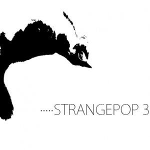 StrangePop 3