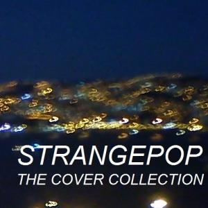 strangepop covers