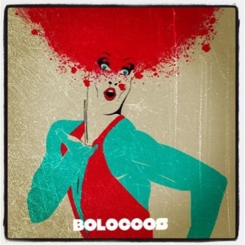 boloccos